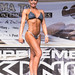 WOMEN'S BIKINI MASTERS - HEATHER ROBBINS