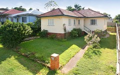 7 Grant Street, Camp Hill Qld