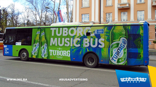 Info Media Group - Tuborg, BUS Outdoor Advertising 04-2018 (3)