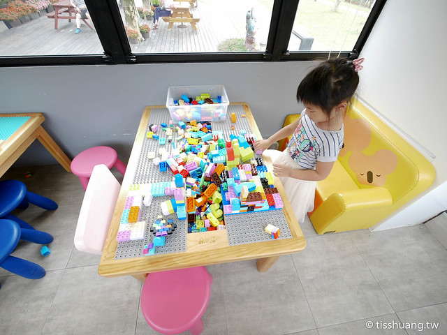 幸福時光親子餐廳-1260522