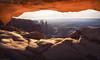 Mesa Arch (kspixels) Tags: canyonlandsnationalpark utah mesaarch