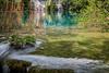 Plitvička jezera u proljeće 2018. (6) (MountMan Photo) Tags: plitvicelakes plitvičkajezera nationalpark nacionalnipark ličkosenjska croatia voda water flickrunitedaward