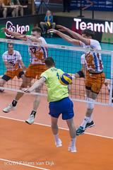 """Nederland-Slovenië-24 <a style=""""margin-left:10px; font-size:0.8em;"""" href=""""http://www.flickr.com/photos/128706077@N05/27364336317/"""" target=""""_blank"""">@flickr</a>"""