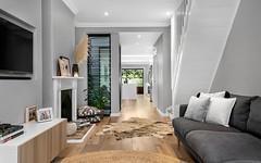 19 Vine Street, Redfern NSW
