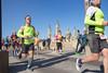 2018-05-13 09.51.14 (Atrapa tu foto) Tags: 10k 2018 42k españa mannfilterxiimaratónciudaddezaragoza marathon spain aragon canon canon100d carrera corredores correr maraton may mayo runners running saragossa sigma18200mm zaragoza іспанія