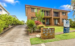 4/5 Lloyd Street, Tweed Heads South NSW