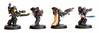Deathwatch 28 (atmyller) Tags: wargaming warhammer40k miniature spacemarine deathwatch nikond40