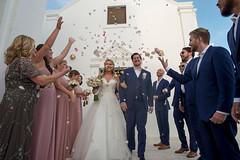 Greek wedding traditions for destination weddings