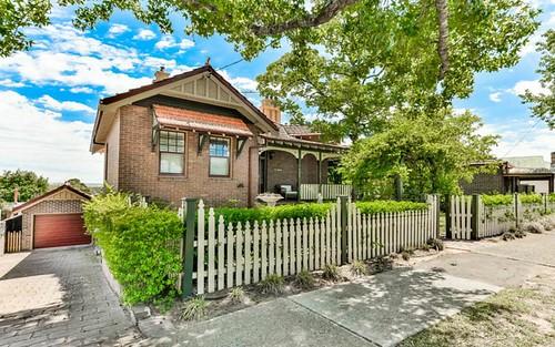 9 Menangle Rd, Camden NSW 2570
