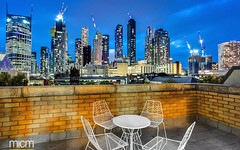 401/340 Russell Street, Melbourne VIC