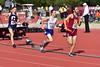 DSC_4079 (marsano) Tags: csus dmr sports teams trackfield