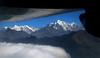 2018-03-25 (Giåm) Tags: lukla himalaya nepal नेपाल giåm guillaumebavière