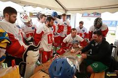 Aleš Hřebeský Memorial 2018, Day 1 (LCC Radotín) Tags: radotín alešhøebeskýmemorial 2018 lakros boxlakros boxlacrosse lacrosse fotomartinbouda alešhřebeskýmemorial