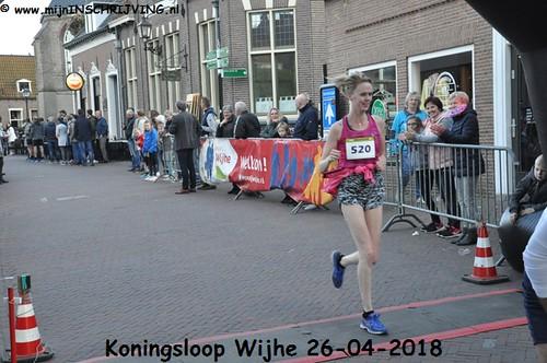 KoningsloopWijhe_26_04_2018_0213