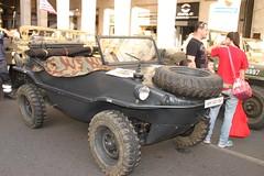 IMG_4942 (robertobagna) Tags: la spezia colonna libertà 2018 wwii ii gm mezzi militari rievocazione storica military