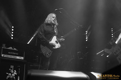 042818_GovtMule_37b (capitoltheatre) Tags: thecapitoltheatre capitoltheatre thecap govtmule housephotographer portchester portchesterny live livemusic jamband warrenhaynes