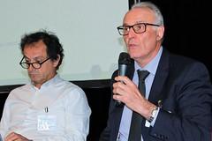 2018_04_27_journée pôle ressource (34) (Academie de Lyon) Tags: dsden rhône education nationale ash journée valorisation pôles ressources de circonscription