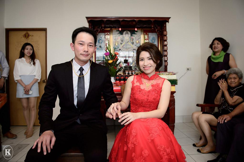 台南婚攝_總理大餐廳_086