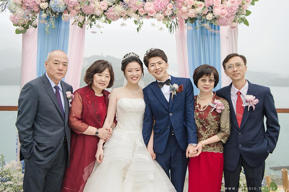 婚攝 日月潭 涵碧樓 戶外證婚 婚禮紀錄 推薦婚攝 JSTUDIO_0105