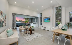 15A Lynwood Street, Blakehurst NSW