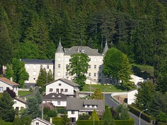 DSC_1003 (Mairie d'YSSINGEAUX) Tags: yssingeaux hauteloire auvergnerhonealpes france