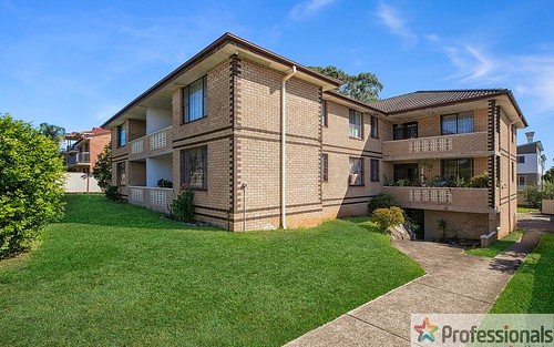 8/34 Shadforth St, Wiley Park NSW 2195