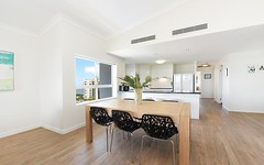 34/15-21 Smith Street, Mooloolaba QLD