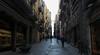 Novembre_0100 (Joanbrebo) Tags: barcelona catalunya españa es barrigòtic streetscenes street carrers calles gente gent people canoneos80d eosd efs1018mmf4556isstm autofocus