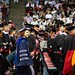 Graduation-243