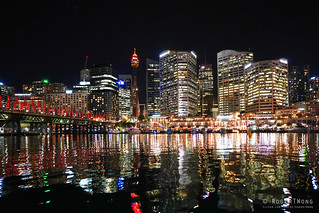 20180509-39-Darling Harbour at night