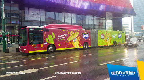Info Media Group - Fanta, BUS Outdoor Advertising 04-2018 (2)