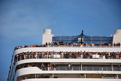 Венеція Вереціанська лагуна InterNetri Venezia 0370 (InterNetri) Tags: європа europe італія европа ヨーロッパ 欧洲 歐洲 유럽 europa أوروبا italy internetri qntm венеція venice venezia venise venedig venecia ベニス 威尼斯 венеция boat ship yacht човен корабель яхта