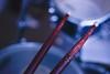 Cotidiano (6Vrizx6) Tags: sticks baquetas bateria drumm