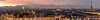 Panorama of Turin at sunset. (Giuseppe Pipia) Tags: turin torino medieval middle age ages middleage panorama cityscape landscape landscapephotography landmark travel travels traveling travelphotography travelers traveler viaggio viaggi viaggiare viaggiatore viaggiatori cloud clouds cloudy canon canondslr canonphotography canon70d canonphotos canon70300 italy italia italian italiano europa europe european europeo architecture architettura urban urbano mountain mountains mount mountainside montagne monte piedmont piemonte