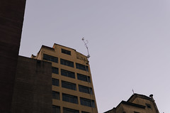 Centro (Lucas Marcomini) Tags: sãopaulo urban architecture city streetphotography travel brazil brasil explore exploration cityscape cidade sampa skyscraper wanderlust wander