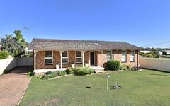 39 Chidgey Street, Cessnock NSW