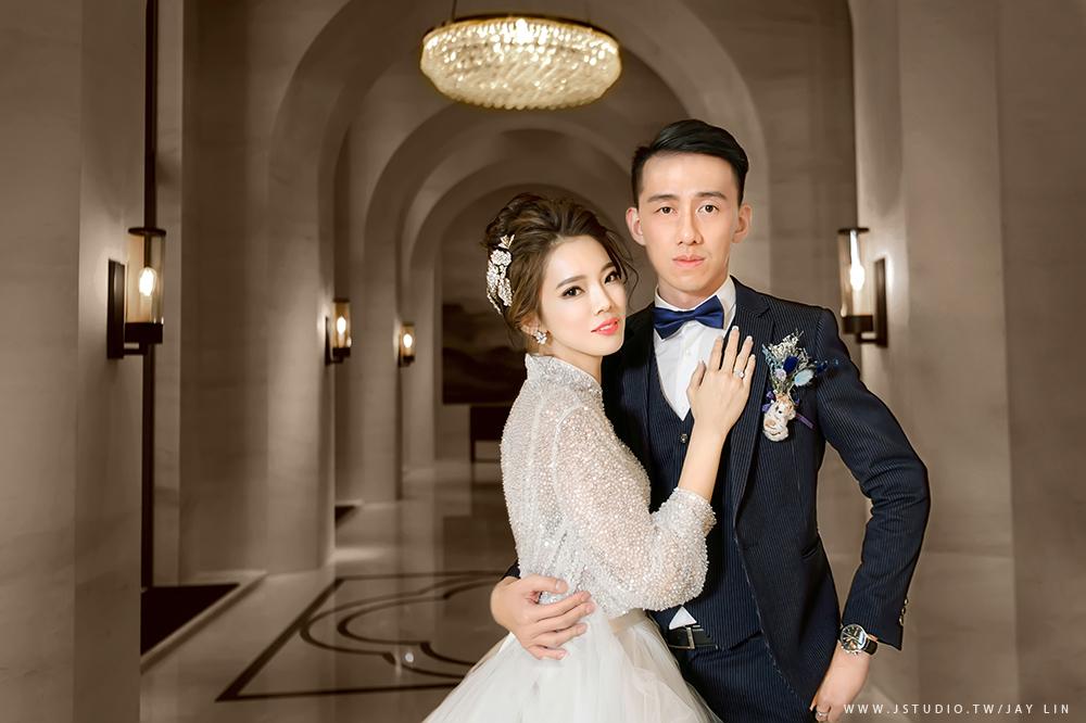 婚攝 台北萬豪酒店 台北婚攝 婚禮紀錄 推薦婚攝 戶外證婚 JSTUDIO_0172