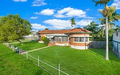89 Perkins Street, South Townsville QLD