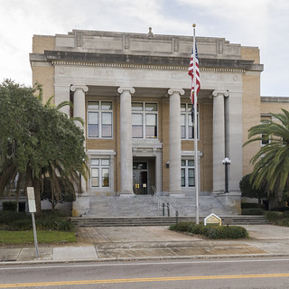 Pinellas-County-Courthouse-01001W