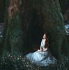 My Dreamland (kristina.tsvetkova) Tags: portrait portraitphotography portraiture портрет art artphotography fineart fineartphotography finland helsinki dreamland dreamy model moody faery fairytale fairytalephotography secretgarden canon forest woods valokuvaaja dress