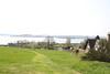 Rutland_020 (Adam.Eales91) Tags: rutland rutlandwater hambleton spring egleton
