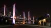 RiverFrontPArk-8951_16x9HD (Mike WMB) Tags: louisville river ohioriver park