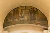 Waaghaus Fresko (Kitschi_) Tags: waaghaus architektur nikon art sigma kornplatz fresko 1835 bozen southtyrol summer 2017 d7100 f18 altoadige architecture sommer südtirol