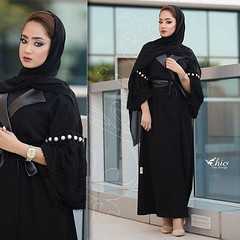#Repost @chic_design_om with @instatoolsapp ・・・ Elegant piece of newcollection chic_18 💙✨ . قطعة انيقة من المجموعة الجديدة chic_18 💙✨ . لطلب والاستفساار : 96400889 #subhanabayas #fashionblog #lifestyleblog #beautybl (subhanabayas) Tags: ifttt instagram subhanabayas fashionblog lifestyleblog beautyblog dubaiblogger blogger fashion shoot fashiondesigner mydubai dubaifashion dubaidesigner dresses capes uae dubai abudhabi sharjah ksa kuwait bahrain oman instafashion dxb abaya abayas abayablogger