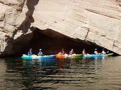 hidden-canyon-kayak-lake-powell-page-arizona-southwest-9821