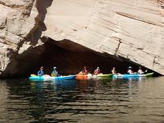 hidden-canyon-kayak-lake-powell-page-arizona-southwest-9821