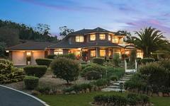 29 Dewhurst Drive, Mudgee NSW