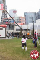 Expo2018-0753.jpg (Calgary Expo's Official Photo Stream!) Tags: yyc calgary2018 2018 calgary calgaryexpo