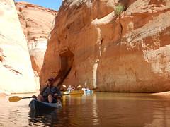 hidden-canyon-kayak-lake-powell-page-arizona-southwest-9888