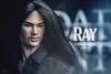 Dark Hunters (Riordan Great) Tags: rock leathe rockband gothic guys black
